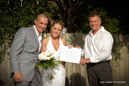 Wedding Jasmene 075