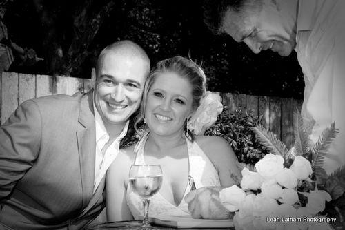 Wedding Jasmene 073