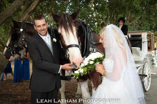 Leah Latham Photographer-3712