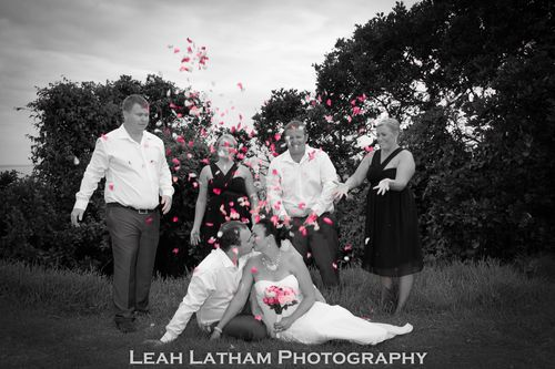 Leah Latham Photographer-4457